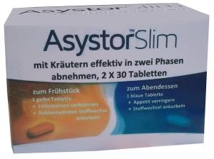 derivatio tabletten abnehmen