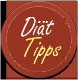 Diät Tipps